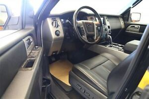 2015 Ford Expedition Max Limited 4WD **New Arrival** Regina Regina Area image 13