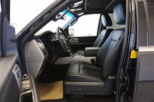 2015 Ford Expedition Max Limited 4WD **New Arrival** Regina Regina Area image 14