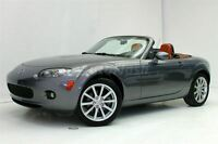 2008 Mazda MX-5 GT Convertible * Impeccable! Like New !