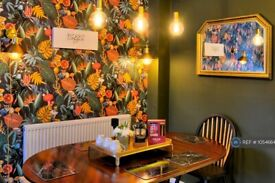 2 bedroom house in Moorville Close, Leeds, LS11 (2 bed) (#1054664)