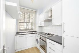 AMAZING 1 BEDROOM FLAT ON DARTMOUTH PARK HILL ONLY £380 PER WEEK