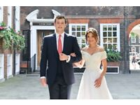 Wedding and Event Photographer & Videographer in London - Photography and Videography Services