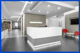 London - W2 6BD, Find a professional address for your business at 2 Kingdom Street