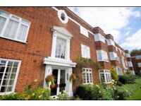Beautiful Large Double Bedrooms Available - MUST SEE