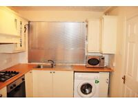 Available Now - Fantastic 4 Bedroom Flat To Rent In Heart of Bethnal Green With Back Garden