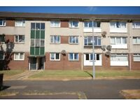 2 bedroom flat in York Way, Renfrew, Renfrewshire, PA4 0NL