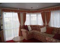 6-Berth BK-Bluebird Sheraton Holiday Home - Manor Park, Hunstanton