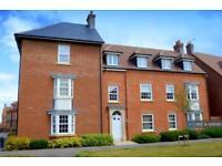 2 bedroom flat in Great Denham, Bedford, MK40 (2 bed)