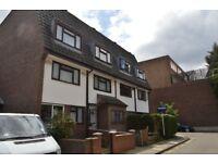 £750 PW £150 PP - SHORT LET - FIVE BEDROOM HOUSE IN MILE END FOR RENT INC BILLS