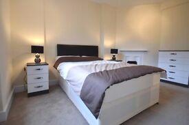 One Bedroom Property in Dewsbury Court