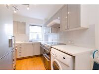 2 BED IN CHELSEA MUST SEE