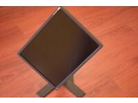 Eizo Flexscan S1721 monitor