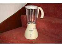 Kenwood Blender 2litre