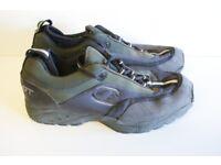 JetPilot Water shoes for Jetski, Kayaking or Canoeing Size Eur 42