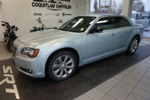 2013 Chrysler 300 S