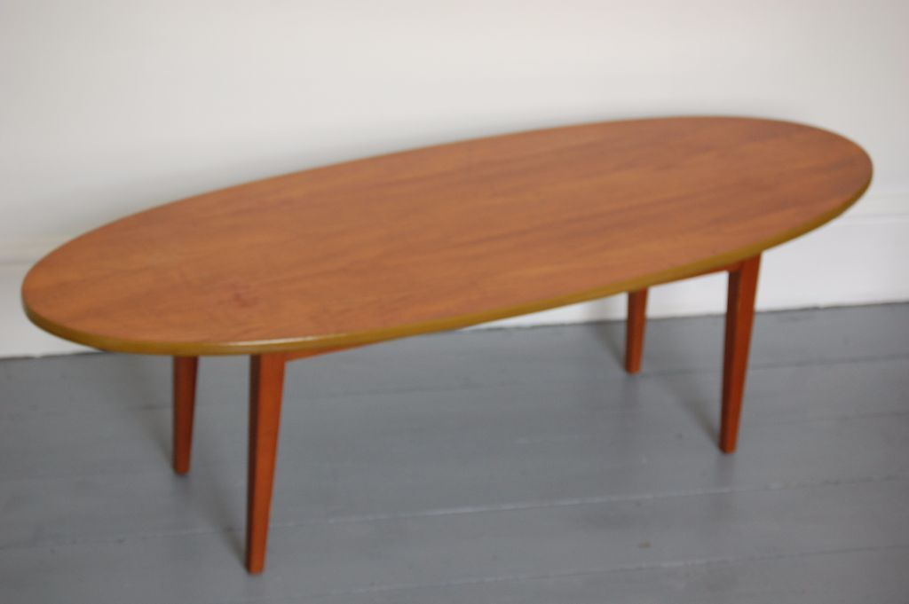 lovely retro coffee table delivery in lewisham london gumtree
