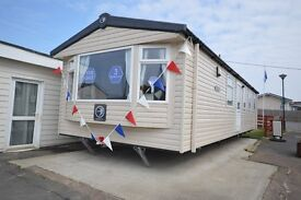 Spacious 3Bedrrom Holiday Home