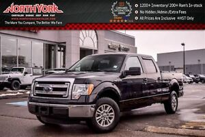 2013 Ford F-150 XLT Tow Hitch Aftermarket Trailer Brake Cntrl To