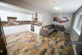 6 bedroom house in Heath Hill Avenue, Brighton, BN2 (6 bed) (#1051561)