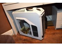 Gaming PC/Desktop for SALE! £600 ONO!