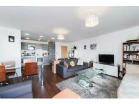 ** LUXURY 3 BED APARTMENT WITH BALCONY, GYM, DALSTON, HACKNEY, HOXTON, E8 - AW