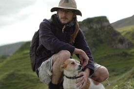 Dog Walking & Pet Services in Fleet and surrounding area