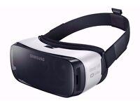 Samsung Gear VR (Brand New in Box)