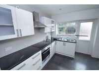 Beautiful 3 bedroom house to rent on Eustace Road, East Ham