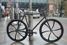 Brand new Teman single speed fixed gear fixie bike/ road bike/ bicycles + 1  year warranty 9980
