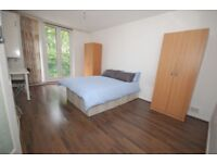 Beautiful Room close with Regents Park!!!!!!!!!!!!!!