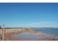 Holiday Park Whitsun Bank Holiday weekend beach clubs pool entertainment Chalet BARGAIN Dog ok
