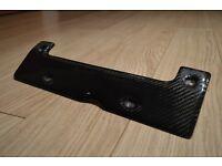 CARBON FIBRE K Series Spark Plug Cover K20 K24 HONDA CIVIC INTEGRA ACCORD TYPE R EP3 FN2 FD2 CL7 DC5