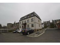 2 bedroom furnished flat to rent on Hopetoun Road (South Queensferry)