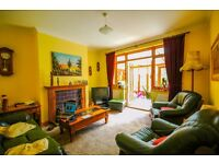 Large double, comfortable family home (INC BILLS)