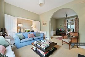 5 bedroom house in Askew Crescent, London, W12 (5 bed) (#1104145)