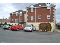 2 Bed, 2 Bath Apartment to Rent, Andersonstown Road, Belfast