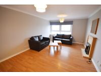 2BED, FURNISHED FLAT TO RENT - Forteviot House, Moredunvale Bank