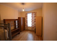 Spacious 2 bedroom 1st floor flat to rent in East Ham, DSS welcome with Guarantor