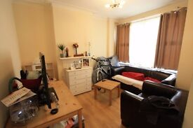 LOVELY 2 BEDROOM HOUSE FOR RENT IN STREATHAM VALE