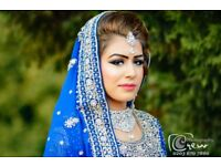WEDDING| ANNIVERSARY | COUPLE SHOOT |Photography Videography| Barnet|Photographer Videographer Asian