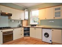 £519.00 P/W - 4 BED TERRACED HOUSE AVAILABLE NOW!!! - COME AND SEE TODAY?