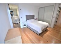 STUNNING TWO BEDROOM APARTMENT SITUATED IN A HIGHLY SOUGHT AFTER LOCATION FOR EAST CROYDON STATION.