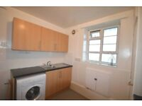 2 large double rooms separate kitchen and living area *bromley By Bow