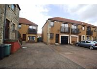 3 bedroom terrace house to rent (Echline, South Queensferry)