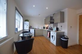 Amazing 1 Bedroom Flat In Barnet - N12 - Excellent Location Location