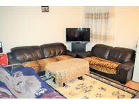 SPACIOUS FOUR BEDROOM HOUSE FOR RENT IN EAST HAM CLOSE TO HIGH STREET