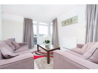 Large two double bedroom flat, Mansfield Heights, N2 - £340.00 per week