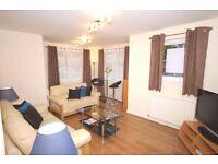 **PRICE DROP** 2 Bedroom Ground Floor Fully Furnished Flat - Porterfield Road - Renfrew