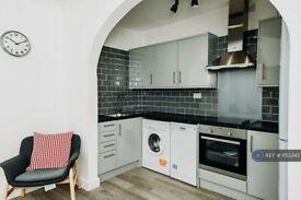 4 bedroom house in Wolfa Street, Derby, DE22 (4 bed) (#1153345)