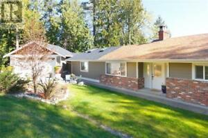 3085 Island View Rd Central Saanich, British Columbia